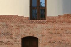 usi-intrare-profilate-lemn