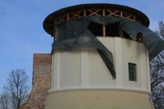 vedere-turn-acoperis-lemn