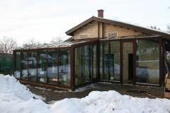 gradina-de-iarna-cluj-3