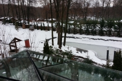 gradina-de-iarna-cluj-perspectiva-acoperis