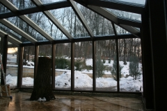 gradina-de-iarna-cluj-perspectiva-interior-7