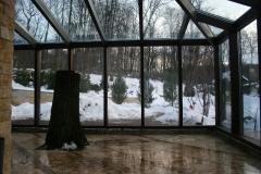 gradina-de-iarna-cluj-perspectiva-interior-8