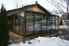 gradina-de-iarna-lemn-alu-1