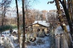 gradina-de-iarna-stejar-aluminiu-cluj-perspectiva-executie-1