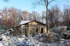 gradina-de-iarna-stejar-aluminiu-cluj-perspectiva-executie-3
