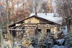 gradina-de-iarna-stejar-aluminiu-cluj-perspectiva-executie-4