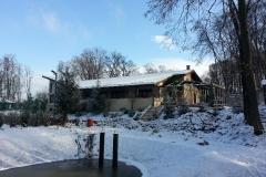gradina-de-iarna-stejar-aluminiu-cluj-perspectiva-executie-6