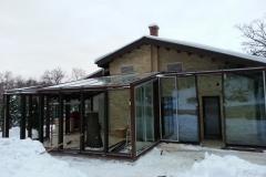 gradina-de-iarna-stejar-aluminiu-cluj-perspectiva-executie-9
