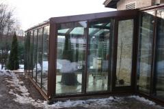 wintergarten-cluj-perspectiva-laterala