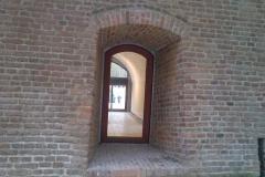 fereastra-bolta-lemn-bastion-timisoara