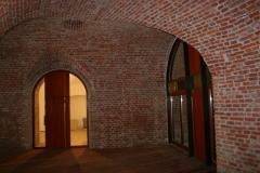 fereastra-ornament-lemn-stratificat-bolta-1