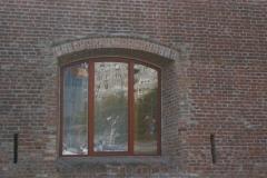 fereastra-ornament-lemn-stratificat-bolta-3