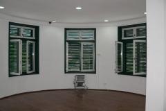 ferestre-clasice-obloane