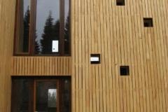 tamplarie-lemn-stratificat1