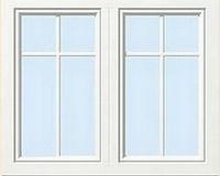fereastra-lemn-stratificat-dublu-canat-2-cercevele-cu-stulp