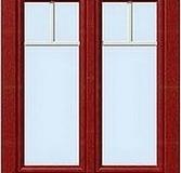 fereastra-lemn-stratificat-dublu-canat-2-cercevele-spros-2
