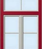fereastra-lemn-stratificat-dublu-canat-2-cerceveleluminator