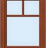 fereastra-lemn-stratificat-simplu-canat-o-cercevea-spros