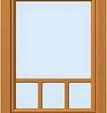 fereastra-lemn-stratificat-simplu-canat-o-cercevea-spros2