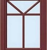 fereastra-lemn-stratificat-simplu-canat-o-cercevea-spros3