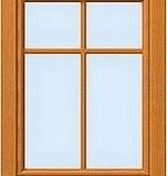 fereastra-lemn-stratificat-simplu-canat-o-cercevea