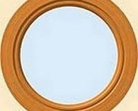 fereastra-lemn-stratificat-simplu-canat-rotund