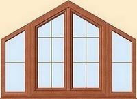 fereastra-lemn-stratificattrapez-luminatoare