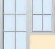 usa-balcon-fereastra-din-lemn-stratificat