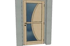 usa-intrare-lemn-stratificat-model-nr-11