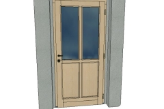 usa-intrare-lemn-stratificat-model-nr-25