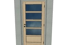 usa-intrare-lemn-stratificat-model-nr-28