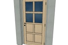 usa-intrare-lemn-stratificat-model-nr-30