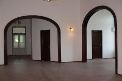 usi-interioare-lemn-stratificat