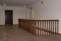 usi-lemn-startificat-interior
