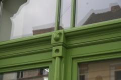ornament-ferestre-lemn-stratificat