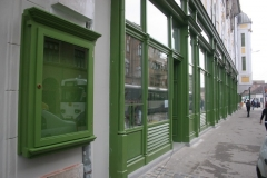 perspectiva-vitrina-lemn