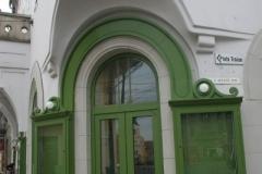 usa-intrare-ornamentala-lemn-bolta