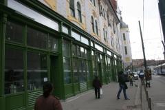 vitrina-lemn-stratificat