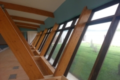 vedere-interioara-perete-cortina-lemn-aluminiu-8