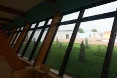 vedere-interioara-perete-cortina-lemn-aluminiu-9
