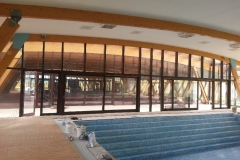 vedere-interioara-perete-cortina-lemn-aluminiu-hebe-schiebe-11