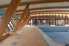 vedere-interioara-perete-cortina-lemn-aluminiu-hebe-schiebe-14