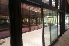 vedere-interioara-perete-cortina-lemn-aluminiu-hebe-schiebe-16