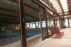 vedere-interioara-perete-cortina-lemn-aluminiu-hebe-schiebe-2