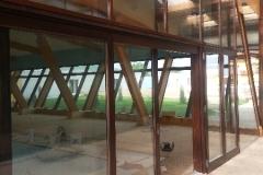 vedere-interioara-perete-cortina-lemn-aluminiu-hebe-schiebe-21