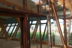 vedere-interioara-perete-cortina-lemn-aluminiu-hebe-schiebe-7