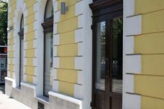 ansamblu-ferestre-bolta-lemn
