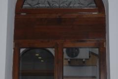 bolta-fereastra-lemn-sediu-banca