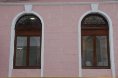ferestre-bolta-lemn-stratificat