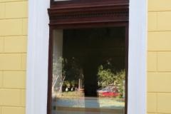 vitrina-bolta-banca-lemn-stratificat